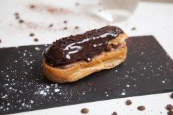 Ecler cu ciocolată