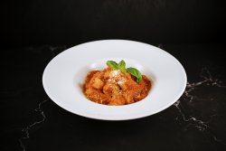 Gnocchi pomodoro image