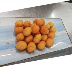 Cartofi noissette image