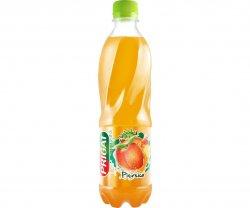 Prigat grapefruit image