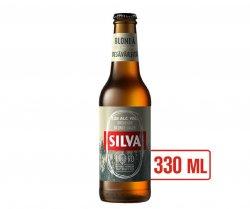 Bere Silva blonda330 ml image