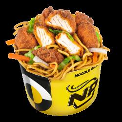 Noodle Pack Pui Shanghai Fillet