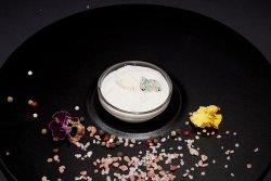 Schnitzel on Wheels: Sos gorgonzola