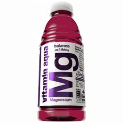 Vitamin Aqua MG