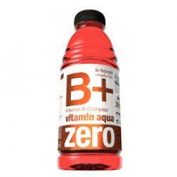 Vitamin Aqua B+