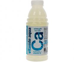 Vitamin Aqua Ca