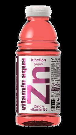 Vitamin Aqua Zn