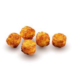 Hash Bites image