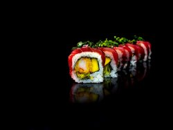 Chef Roll image
