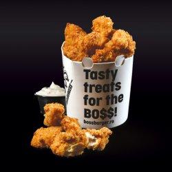 30% reducere: Chicken Nuggies image