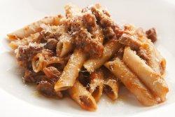 Al forno the sicilian image