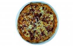 Pizza Cabana image