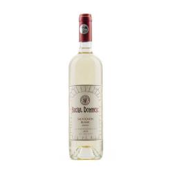 Beciul Domnesc Sauvignon Blanc demisec  image