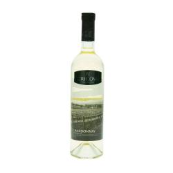 Cricova Prestige Chardonnay sec  image