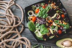 Salată Veg image