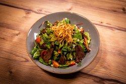 Salată Fusion image