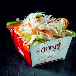 Salată Thai image