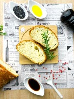 Pâinea casei 400 g image