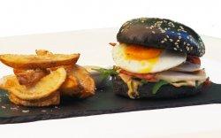 Egg Pig  image