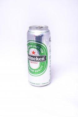 Bere Heineken image