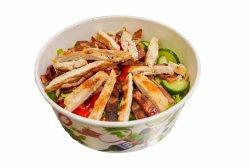 Salată pui image
