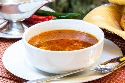 Supă gulaş image