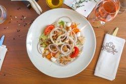 Salată lui Tinecz image