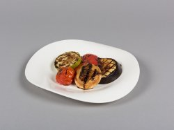 Vegetarina  image
