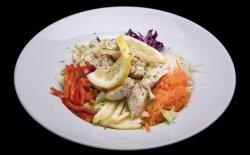 Salată de pui image