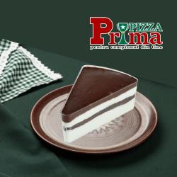 Tort Ciocco Latte image