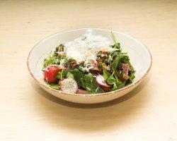 Beef Salad image