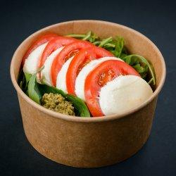SalatăCaprese image
