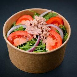 Salatăde ton image