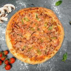 PizzaTonno image