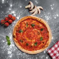 PizzaMarinara(Vegană) image