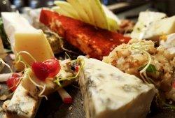 Platou de brânză image