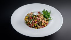 Salată de linte image
