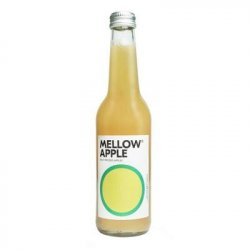 Mellow Apple image
