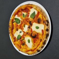 Pizza Sorentina image