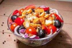 30% Reducere Salată de pui image