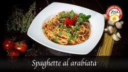 Al Arabiatta image