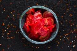 Salată de roșii