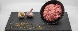 Carne tocată 1 kg