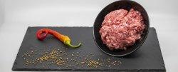 Carne tocată 0.5 kg