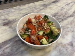 Salată Asortata oriental  image