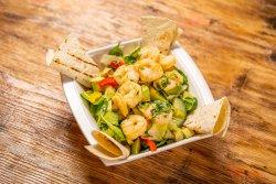 Salată Tripoli image