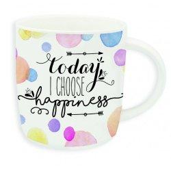 Cana - Aphorism - Happiness