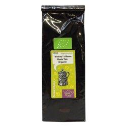 M762 - Granny's Homemade Tea Organic