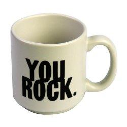 Mini cana - You Rock