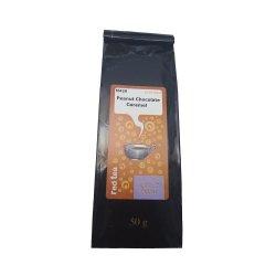 M429 Peanut Chocolate Caramel
